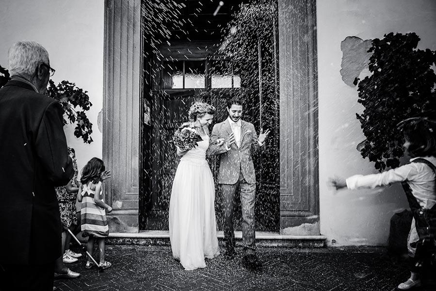 B & WEDDING, B & WEDDING, BWEDDING, WEDDING PHOTOGRAPHER, FLORENCE, ITALY, PHOTOGRAPHY, PHOTOGRAPHER, PHOTO, WEDDING CEREMONY, WEDDING, MARRY, BRIDE, GROOM, UNFORGETTABLE MOMENTS, SHOTS, SHOOTING, PROFESSIONAL, PROFESSIONALS, BLACK AND WHITE, FINE ART, CUSTOM PRINTING, MATERIALS, TRADITIONAL, DIGITAL, DARKROOM, COATED PAPER, FINE-ART GICLEE, FOREX, KAPAMOUNT, VINTAGE, LOMO, LOMOGRAPHY, HOLGA, POLAROID, CONSTRUCTION, DEVELOPMENT, PRINTING, LABORATORY, CEREMONIES, EVENTS , ARTISTIC REPORTAGE, STYLE, FASHION, FEATURES, CAMERAS, PROFESSIONAL, ANALOG, DIGITAL, CDS, DVDS, SLIDES, NEGATIVES, CRAFT DEVELOPMENT, CUSTOM MATERIALS, FINE, CREATIVE PROCESS, BARYTA, ILFORD, KODAK, PHOTO ALBUMS , PHOTOBOOKS, ITALY, TUSCANY, FLORENCE, PRATO, FI, PONTASSIEVE, VALDISIEVE, VALDARNO, MUGELLO, PONTASSIEVE, MUNICIPALITIES PROVINCE FLORENCE, SCANDICCI, SESTO, FLORENCE, EMPOLI, FLORENCE, TUSCANY, FLORENCE, TUSCANY, FUCECCHIO, LASTRA A SIGNA, CASTELFIORENTINO, SAN CASCIANO VAL DI PESA, FIGLINE VALDARNO, BORGO SAN LORENZO, CERTALDO, SIGNA, IMPRUNETA, REGGELLO, FIESOLE, GREVE IN CHIANTI, MONTESPERTOLI, MONTELUPO FIORENTINO, CERRETO GUIDI, BARBERINO DI MUGELLO, RIGNANO SULL'ARNO, PELAGO, TAVARNELLE VAL DI PESA, VICCHIO, RUFINA, DICOMANO, FIRENZUOLA, BARBERINO VAL D'ELSA, SAN PIERO A SIEVE, MARRADI, MONTAIONE, PALAZZUOLO SUL SENIO, SAN GODENZO B&WEDDING, B & WEDDING, BWEDDING, FOTOGRAFO MATRIMONIO, FIRENZE, ITALIA, FOTOGRAFIA, FOTOGRAFO, SERVIZI FOTOGRAFICI, MATRIMONIO, CERIMONIA, NUZIALE, SPOSI, SPOSA, SPOSARSI, MOMENTI INDIMENTICABILI, SCATTI, RIPRESE, RIPRESA, PROFESSIONALE, PROFESSIONISTA, BIANCO NERO, FINE ART, STAMPA PERSONALIZZATA, MATERIALI, TRADIZIONALE, DIGITALE, CAMERA OSCURA, CARTA POLITENATA, FINE-ART GICLÉE, FOREX, KAPAMOUNT, VINTAGE, LOMO, LOMOGRAPHY, HOLGA, POLAROID, REALIZZAZIONE, SVILUPPO, STAMPA, LABORATORIO, MATRIMONIALI, CERIMONIE, EVENTI, IMPORTANTI, STILE REPORTAGE ARTISTICO, REPORTAGISCO, MACCHINE FOTOGRAFICHE, PROFESSIONALI, ANALOGICHE, DIGITALI, CD, DVD, SLIDE, PELLICO