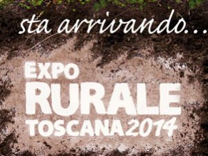 Expo rurale 2014
