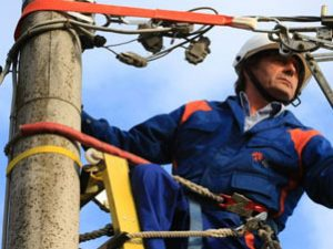 Enel potenzia i servizi a scopeti