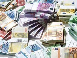 Il valore dei soldi - u. Biggeri