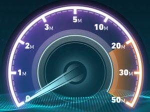 Borgo: la banda larga arriva nelle frazioni