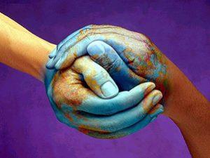Settimana della pace: ix° edizione