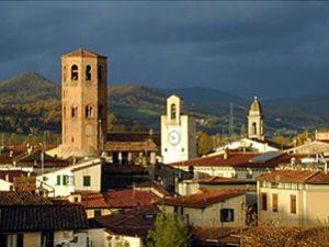 Borgo: approvato bilancio di previsione 2015