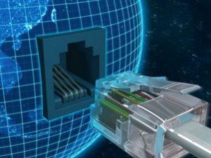 Ampliamenti fibra ottica