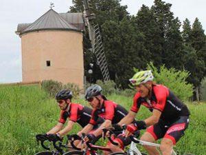 5° granfondo cicloturistica sette muri