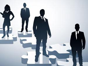 Un ponte tra banche e imprese