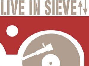 Live in sieve 2016 - riparte l'avventura