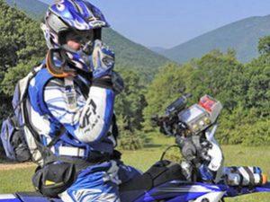 Mugello rally - motoavventura sull'appennino
