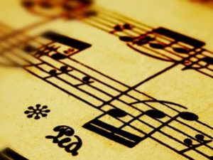 Corsi di musica insieme