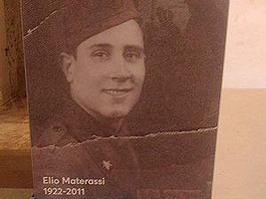 La storia degli internati militari italiani