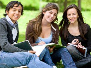 Scuola e investimenti comunali