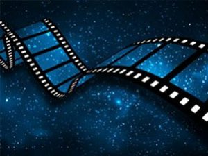 Estate: film sotto le stelle