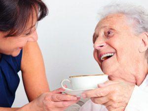 Home care premium - contributi assistenza
