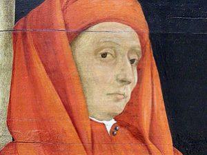 Giotto e il paesaggio ritrovato