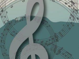 Moscheta è in musica: 4 appuntamenti