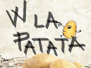 Weekend: il mugello celebra la patata