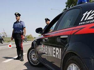 La tenenza dei carabinieri diventa compagnia