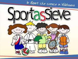 Sportassieve 2017