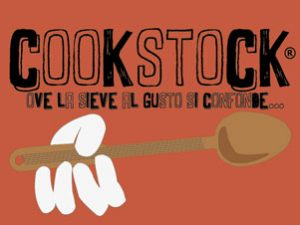 Cookstock 2017 - 20.000 presenze!