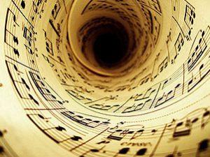 Iscrizioni scuola comunale di musica