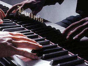 Appuntamento con la musica classica