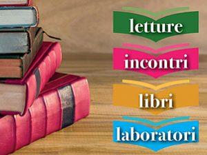 Tipi da biblioteca: i prossimi appuntamenti