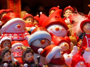Natale a pontassieve: eventi in programma