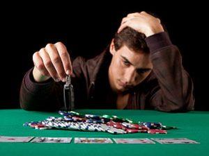 Pontassieve contro il gioco d'azzardo