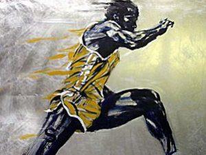 Eccellenze dello sport mugello