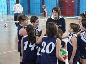 Borgo san lorenzo sostiene lo sport