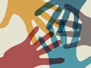 Servizi a sostegno persone svantaggiate