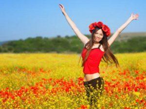 Un weekend dai mille colori con fiorinfiera