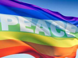 Xii settimana della pace