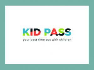 Kid pass days - per bimbi e famiglie