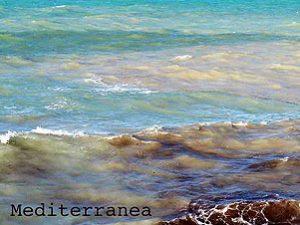 Mediterranea - buongiorno ceramica