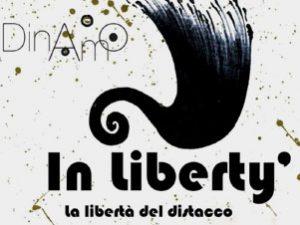 In liberty e la libertà del distacco