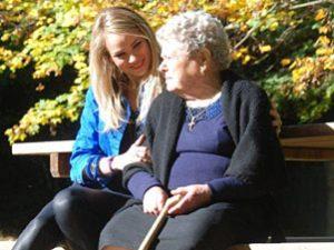 Attività fisica adattata per over 65