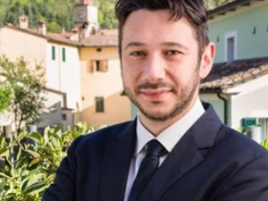 Triberti rieletto sindaco a marradi