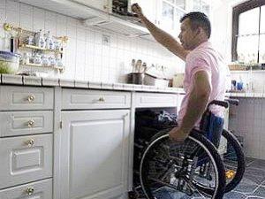 """Disabilità: """"passi"""" per non essere soli"""