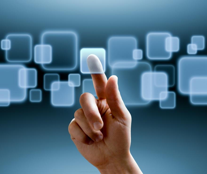 Prestiti a tasso zero per le nuove tecnologie