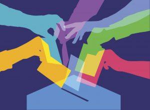 Referendum fusione dicomano-s.godenzo