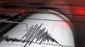 Prevenzione sismica in centro a scarperia