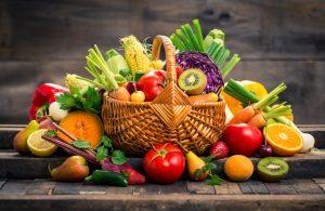 Settimana dei mercati contadini in toscana