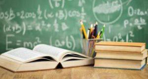 Open day nelle scuole di pontassieve