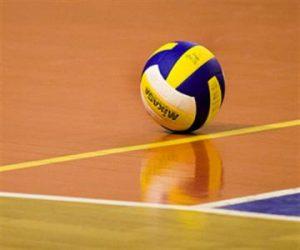 Domenica 6 gennaio: torneo volley!