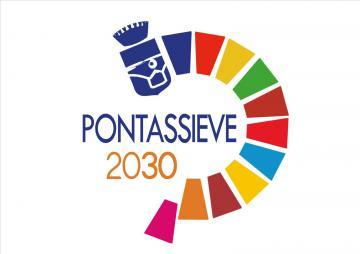Pontassieve 2030 entra nel vivo