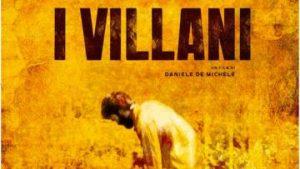 I villani - cinelandia 2019 pontassieve