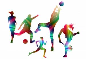Sportassieve iv edizione
