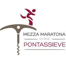 Mezza maratona - pontassieve