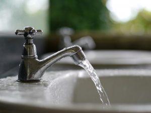 Bonus idrico per i residenti di borgo s.l.